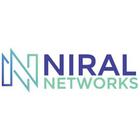 Niral Networks