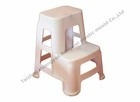 There Are Six Points for Making Chair Mould