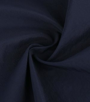 Nylon Fabric Manufacturers Introduce Their Characteristics