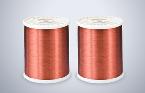 The Problem Of Overheating Of Aluminum Winding Wire Should Be Solved In Time