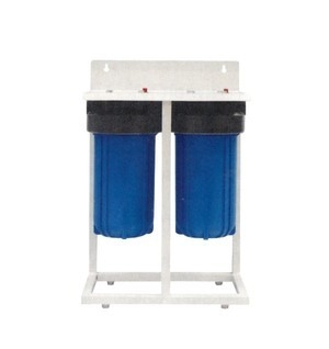 Remove And Clean Water Purifier Spare Parts