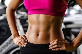 Keto Body Trim Diet Pills Is Natural Slim Reviews : Any Side Effects?