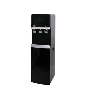 Water Dispenser With Filtration Has Become the Favourite of Consumers