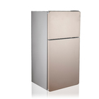 How Do Commercial Freezer Suppliers Deal With Unstable Temperatures