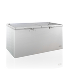 What Are The Characteristics Of China Refrigerator Manufacturer