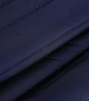 Lightweight Nylon Fabric Can Be Made Into Various Garments And Knitwear