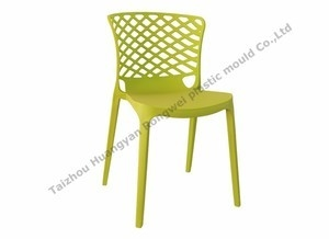 Use and Maintenance of Chair Mould