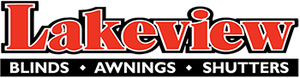 Lakeview Blinds Awnings Shutters
