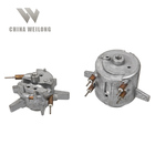 Enterprise Innovation Ability of China Die Casting Factory