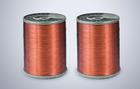 ECCA Wire Ensures Effective Combination Of Copper And Aluminum