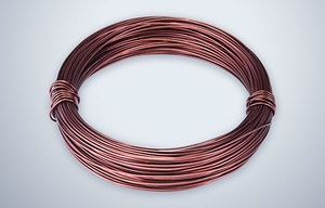 How Should Copper Winding Wires Be Distinguished