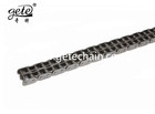 Five Characteristics of Driving Chain Manufacturer Industry