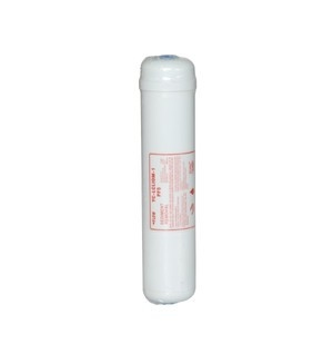 Timely Replacement of the Water Filter Cartridges Can Effectively Avoid Secondary Pollution