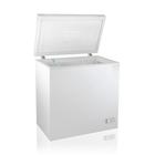 Reduce The Use And Maintenance Costs Of Top Open Door Freezer
