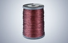 Copper Clad Aluminum Winding Wire Physical Data