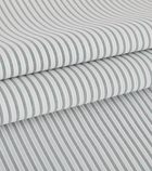 Cationic Fabric Has Some Chemical Properties