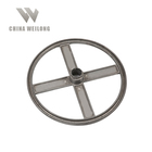 Common Methods Of Coating In China Die Casting Factory