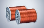Why Is The Application of Aluminum Winding Wire More And More Common