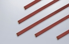 Copper Enameled Wire And Aluminum Enameled Wire Have Different Potentials