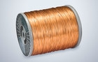 Aluminum Winding Wire Retains Some Advantages of Copper Winding Wire