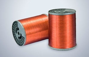 Enameled Copper Clad Aluminum Wire Also Covers Medium Voltage Cables