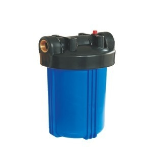 How to Choose and Buy Water Filter Spare Parts