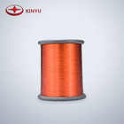 Analysis On The Development Status Of Copper Enameled Wire Industry