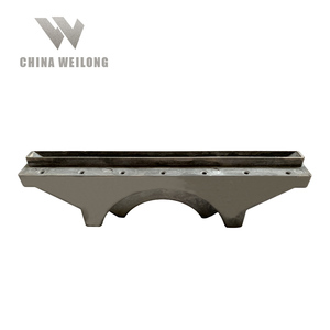 Lead Die Casting Has Certain Requirements For Performance