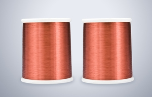 Enameled Wire Is Widely Used in Our Production And Life