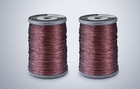 Application Range of Enameled Copper Clad Aluminum Wire