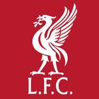Liverpool\u00a0FC\u00a0Fans