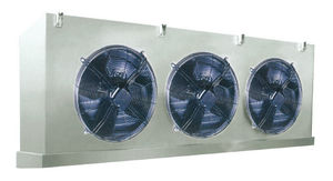 How To Prevent Rusting Of Air Cooler Mould