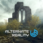 Real Life Game | Story Telling Game - Alternate Reality Lab