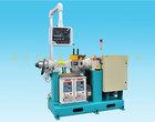 We Introduce Temperature Design of Rubber Extruder Machine