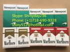 Liqun poor tar Newport Cigarettes Carton Cheap