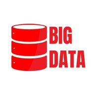 Big Data Analyst Required