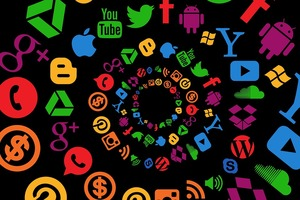 Headings to Conduct a Social Media Competitive Analysis