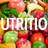 Nutrition\u00a0\u00a0Essentials
