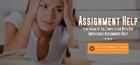 Best Benefits Of Hiring A Professional Assignment Writer\u00a0\u00a0