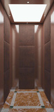 How to classify home villa elevators?