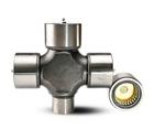 Introduce The Characteristics Of Maintenance-Free Bearings