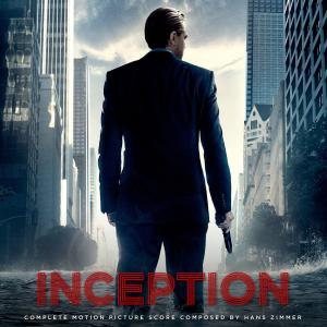 Five Ways of Looking at Inception
