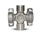 Product Function Of The Universal Joint Manufacturer