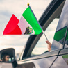 10 Recommendations For Selecting A Vehicle In Mexico