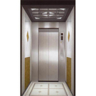 Passenger elevators you need to pay attention to