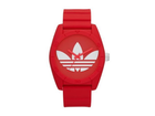 Adidas ADH6168 Watch