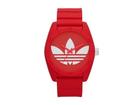 Adidas ADH6168 Watch
