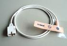 The Nellcor OxiMax\\u2122 oximeter system