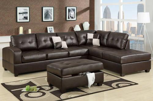 Ultimate Sofa cum Bed - Useful in Living Room & Bedroom