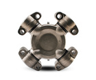 Understand The Product Function Of The Bearing Supplier